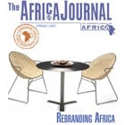 The African Journal | Phases Africa | African Decor & Furniture