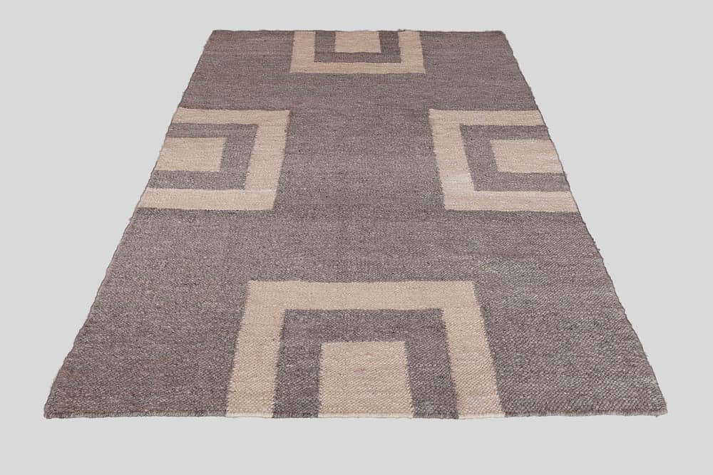 wool rugs, hand-weaved wool rugs, wool area rugs, handmade area rugs