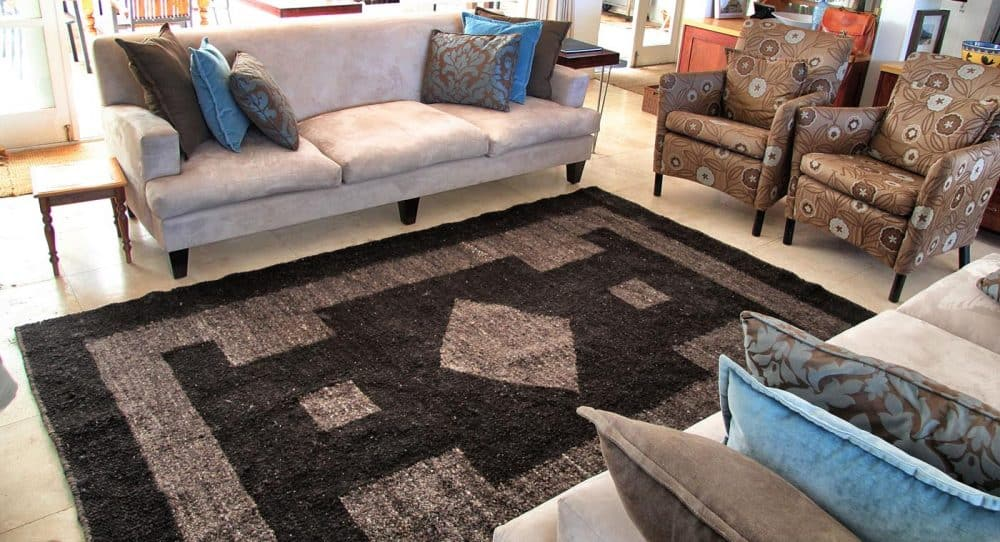 handmade area rugs, wool area rugs
