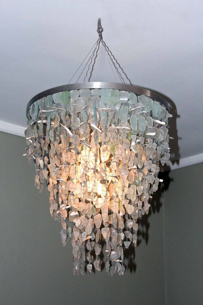 African Home Decor Ideas 89