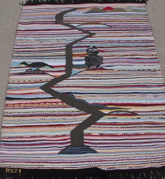 kids│children's room area rugs