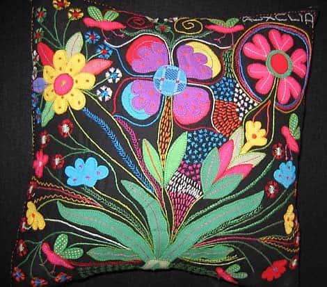 kids room decorative pillows