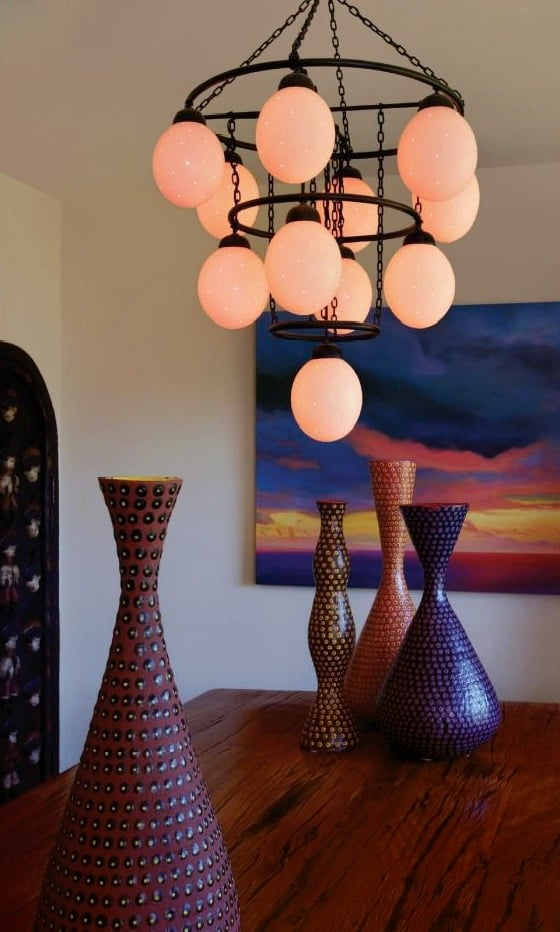 Art of Africa | Phases Africa | African Decor & Furniture