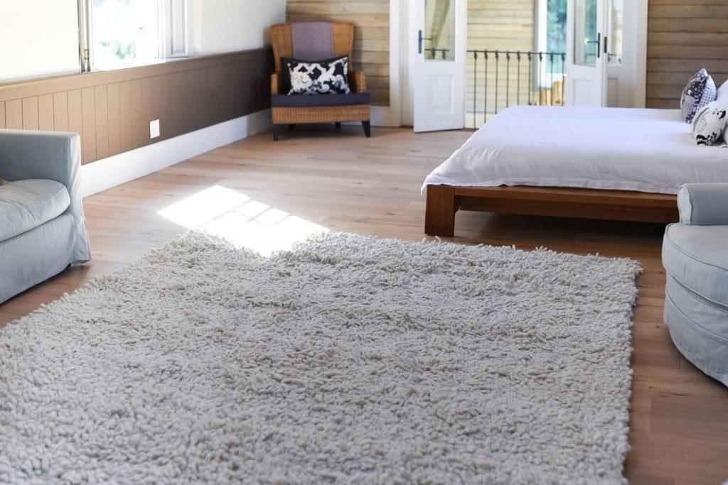 Handmade-area-wool-rugs, area rugs, wool rugs, handmade are rugs karakul wool