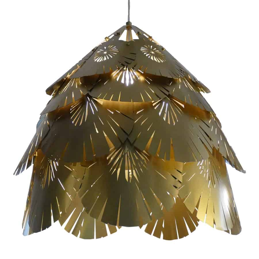 African Lighting | Phases Africa | African Decor & Furniture, contemporary aluminium lighting fixtures, contemporary aluminum lighting fixtures