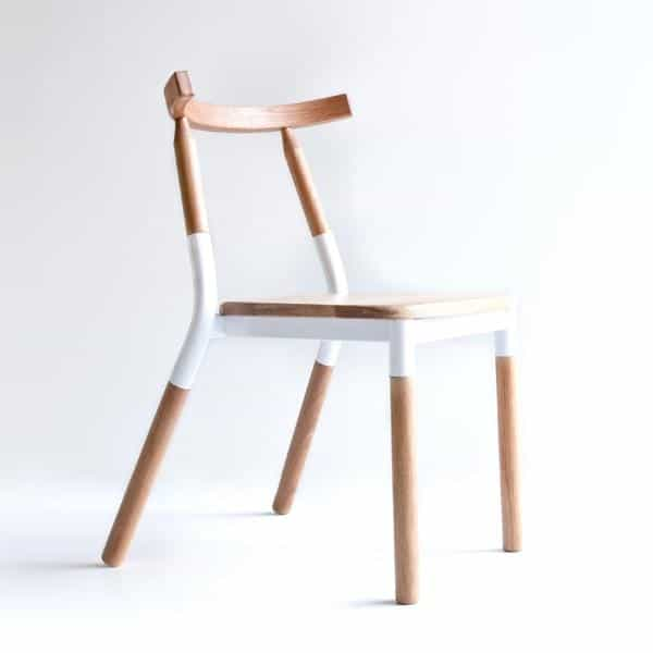 Contemporary African Furniture