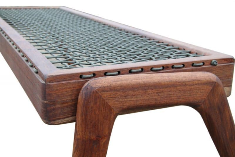 African Furniture Modern Traditional 9