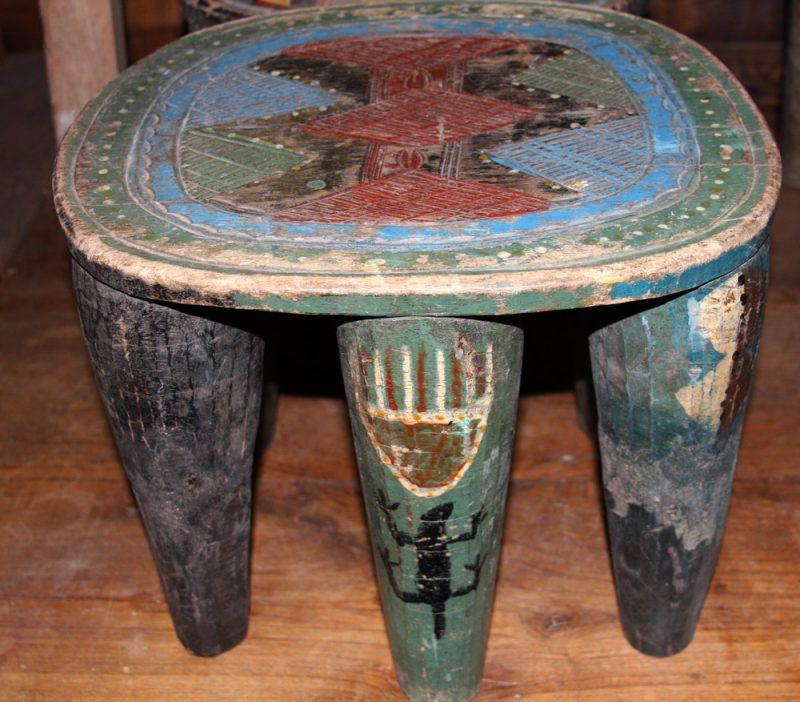 Wabi-Sabi Design Made In Africa 197