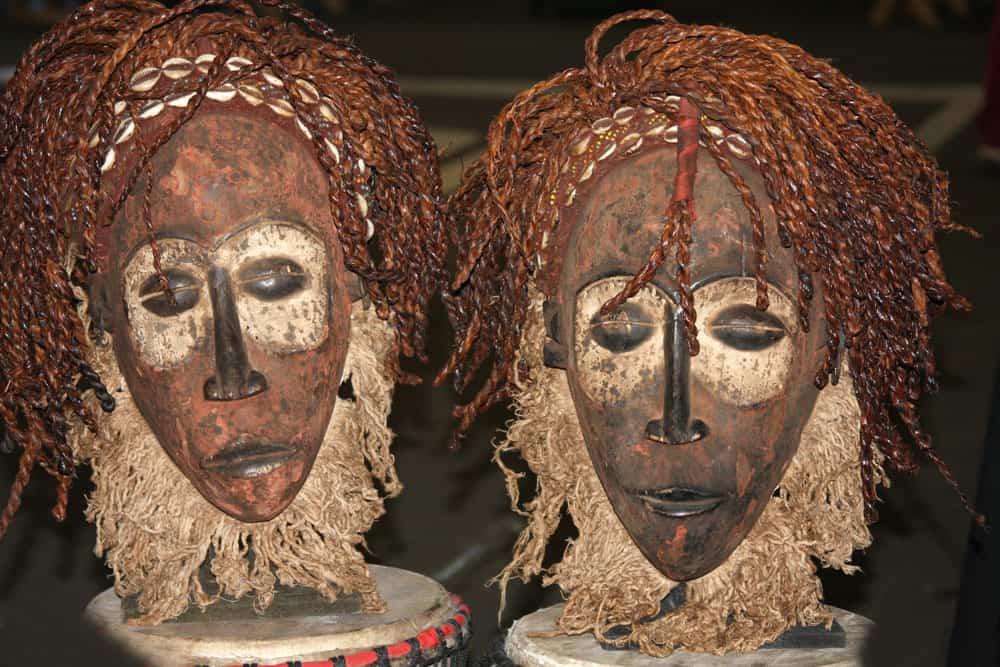 Wabi-Sabi Design Made In Africa 194