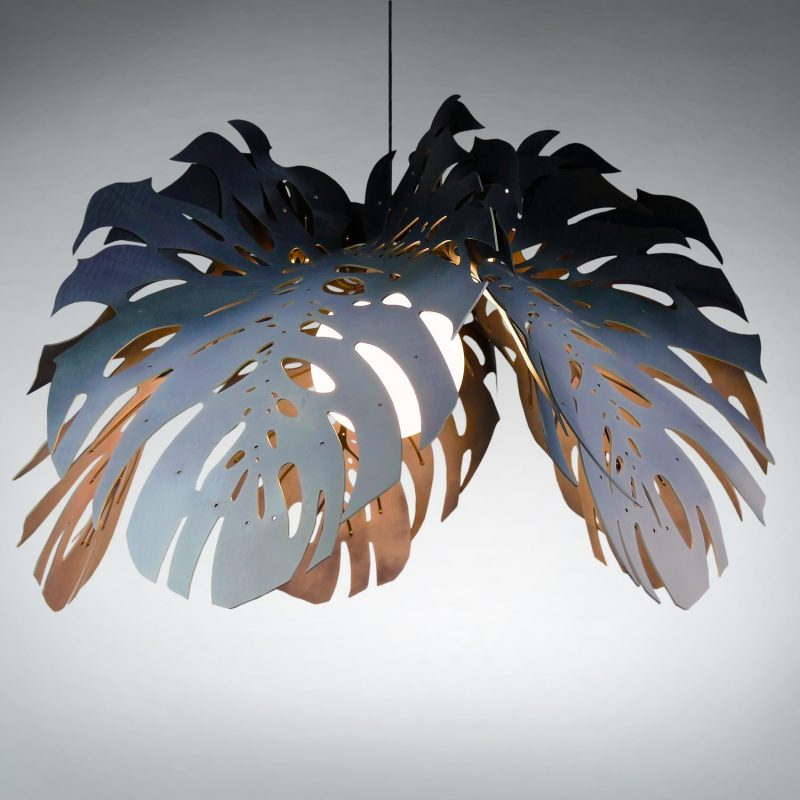 Unique & Sustainable Lighting 237